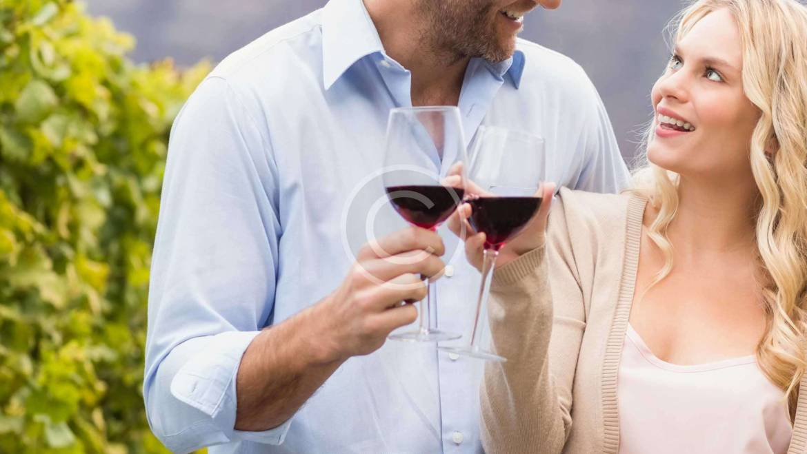 Does the Urban Winery Setting Matter?